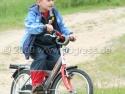 2009-06-21_radtour_pogress_055