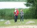 2009-06-21_radtour_pogress_060
