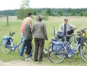 2009-06-21_radtour_pogress_079