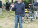 2009-06-21_radtour_pogress_081